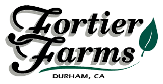 Fortier Farms